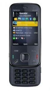 China Nokia N86 on sale