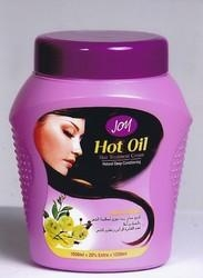 China Hot Oil Hair Treatment Cream Amla and Shikakai on sale