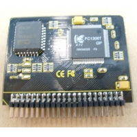 China SD TO IDE-810 on sale