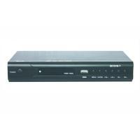 DVB / Set Top Box DVB-T2650