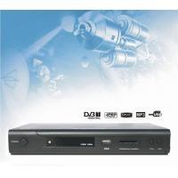 DVB / Set Top Box DVB-T2250