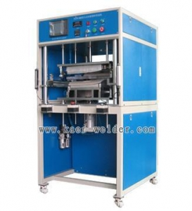 China Hot Plate Welding on sale