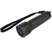 China Flashlight Video Camera on sale
