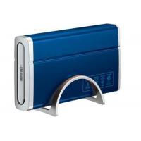 HDD Case Series PH-35CD