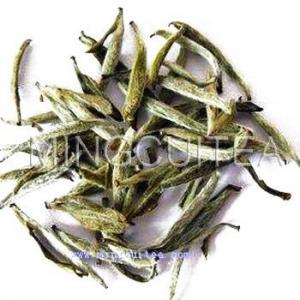 China Silver Needle White tea on sale