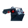 China Oscillating feeder for sale