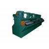 China SF flotation machine for sale