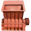 China PC hammer crusher for sale