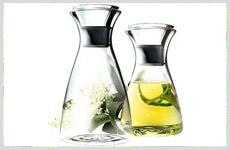China Mentha Piperita Oil (Peppermint Oil) on sale