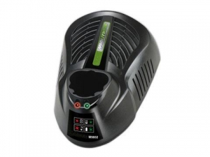 China 12V Mag-lithion CHARGER on sale