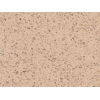 Granite and Marble Quartz stone-302