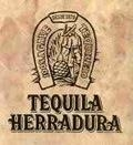 China Herradura on sale