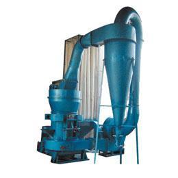 China High Pressure Micro Powder Grinder Mill on sale