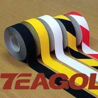 China Anti-Stick Tape on sale
