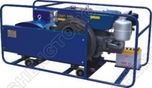 China GF1 Single-cylinder Water-cooled Series Single-Phase Diesel Generating Sets on sale