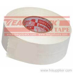 China Bead Paper Corner Tape on sale