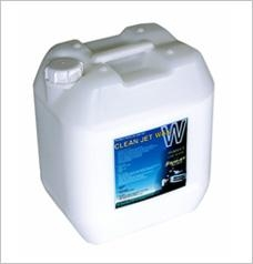 China Cleanjet Wax - Steam Car Wash Wax on sale