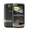 China windows mobile G5 Windows Mobile &3G Smart Phone on sale