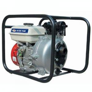 China High Pressure Fire Pump on sale