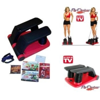 Leg Trainer AIR STEPPER