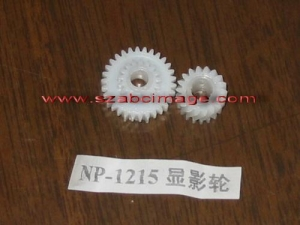 China transfer roller on sale