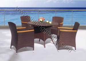 China Dining Room Furniture Products C189 on sale