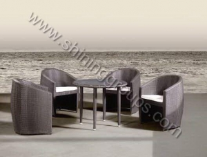 China Dining Room Furniture Products C060 on sale