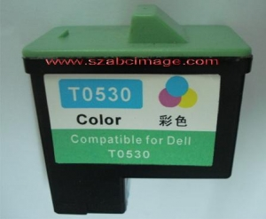 China Dell 920/720 ink cartridges on sale