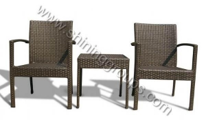 China Dining Room Furniture Products C122 on sale