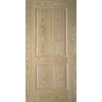 China HDF Molded Veneer Door Skin Model: VS02 on sale