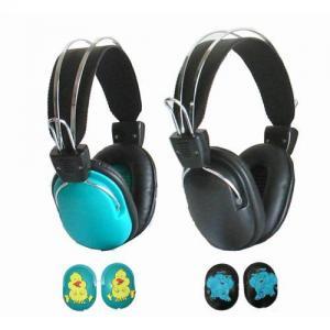 China NEW! NE-520 Slim and Stylish Headphone on sale