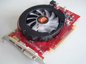 China HD 5670 1GB GDDR5 128Bit PCIE graphic card on sale
