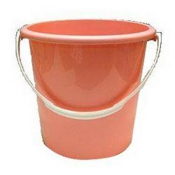China Plastic Water Buckets REST002 on sale