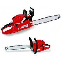 45CC Chain Saw