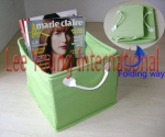 magazine holder LY-7094