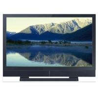 Plasma TV LCD panel specification for reference only !