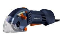 China Metal Pipe Cutter HPC500 on sale