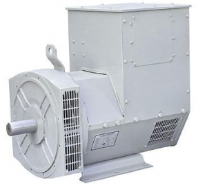 China SWT225 Series Three-Phase Synchronous Brushless Generator on sale