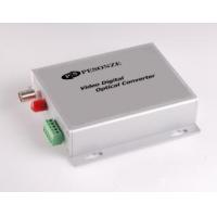 1 CH Video Optical Multiplexer