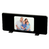 China SLx Picture Frame indoor TV aerial on sale