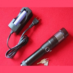 China High Power Green Laser Pointer (KA-0319) on sale