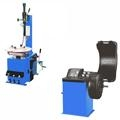 China Tyre changer and wheel balancer. AG-01 on sale