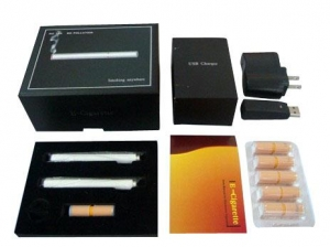 China kr808d-1 electronic cigarette on sale