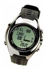 China Digital Altimeter Compass on sale