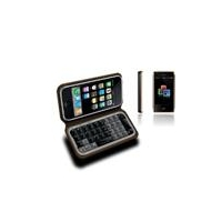 T2000 mobile phone, with specfy desgin qwerty keyboard,wifi,tv,dual sim