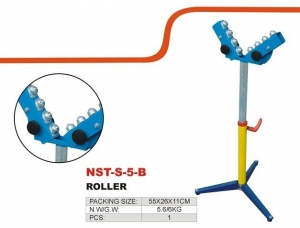 China Roller Stand NST-S-5-B on sale