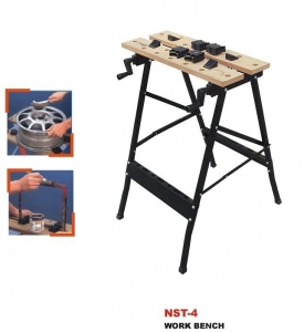 China Work Bench NST-4 on sale