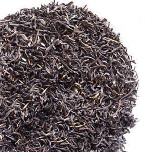 China Black Teas Keemum Conqou2 on sale