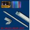 China LED tube light for sale