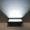China LED tunnel light for sale